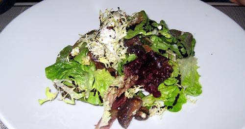 dov-figmint-salad.jpg