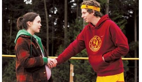 Where is the movie juno playing