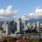 10 Things I Hate About Vancouver