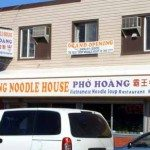 Dot Com King Noodle House