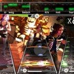 Rock Band 2 is Better Than Guitar Hero World Tour