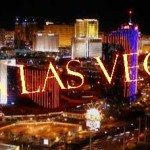 In Las Vegas for CES and ASW