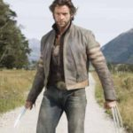 X-Men Origins: Wolverine, Disney's Earth, and Marley & Me – Movie Reviews