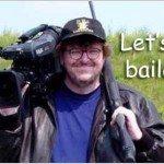 Michael Moore Strikes Again with Capitalism