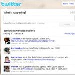 How to Link to Specific Twitter Tweets
