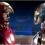 Movie Reviews: Iron Man 2 and Shrek 4