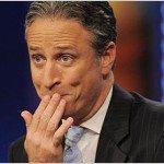 Sunday Snippet: Jon Stewart