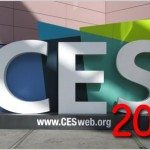 Consumer Electronics Show 2011 in Las Vegas