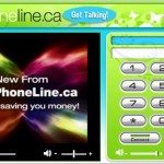 How to Get a Free Canada Phone Line