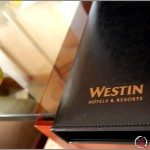 The Westin Taipei Hotel Video Tour