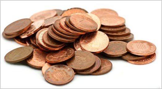 abolish the penny essay help