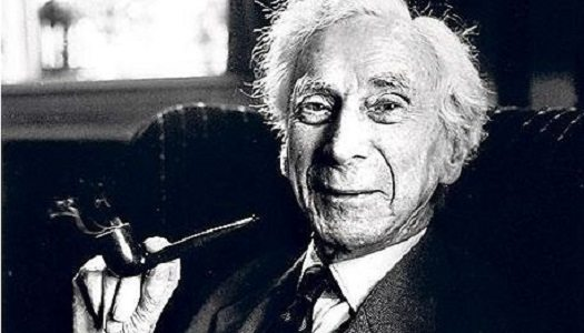 Bertrand Russell, Common Sense and Nuclear Warfare, 1st Edition Dust Jacket (1959)