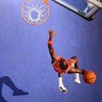 Sunday Snippet: Michael Jordan