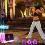 Stay Fit with Kinect Fitness and Dance Games