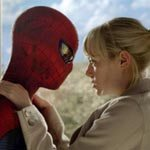 Movie Reviews: The Amazing Spider-Man, 21 Jump Street, Goon