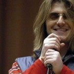 Sunday Snippet: Mitch Hedberg (1968 – 2005)
