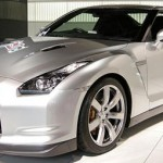 Nissan GT-R is Jay Leno Approved