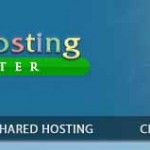 Into the Clouds with Top Hosting Center
