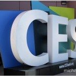 Some Highlights from 2010 International CES