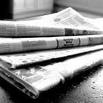 Why You Need a Press Release