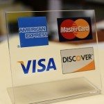 Best Credit Cards for Your Needs