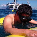 A Guide to Snorkeling for Non-Swimmers
