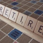 Money Monday: The Problem With Pensions
