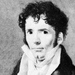 Sunday Snippet: Nicolas Chamfort (1741 – 1794)