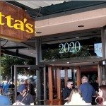 Etta's Seafood Near Pike Place, Seattle