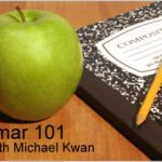 Grammar 101: Predecessors and Successors