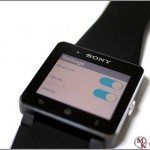 Sony SmartWatch 2 SW2 Unboxing Video