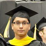 Degrees, Diplomas, Certificates...
