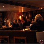 Dine Out Vancouver – Luke's Corner Bar & Kitchen on South Granville