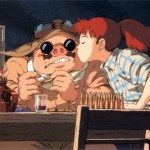 Studio Ghibli Movie Reviews: Porco Rosso, Whisper of the Heart, The Cat Returns