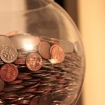 Money Monday: How Big Is Your Savings Cushion?