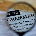 Grammar 101: Make Due or Make Do?