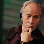 Sunday Snippet: Richard Ford on Writing