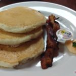 Weekend Brunch at Jules Cafe, South Burnaby